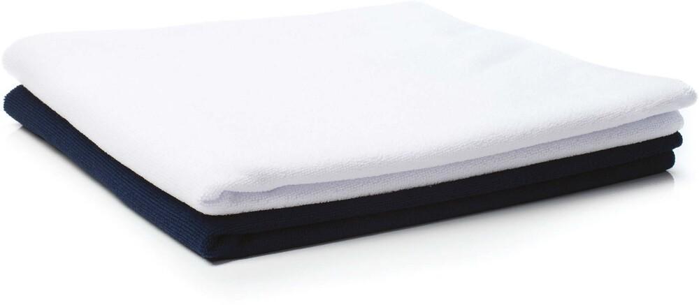 Towel City TC018 - MICROFIBRE BATH TOWEL