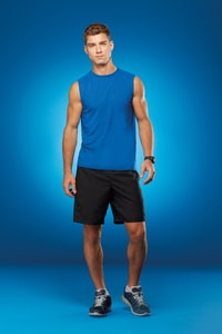 Gildan GI42700 - Performance™ Sleeveless T-Shirt