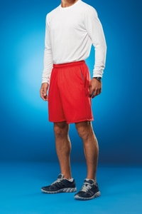 Gildan GI44S30 - Performance™ Short
