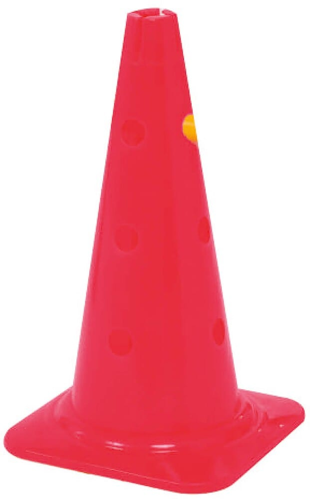 ProAct PA635 - 1 CONE WITH 12 HOLES