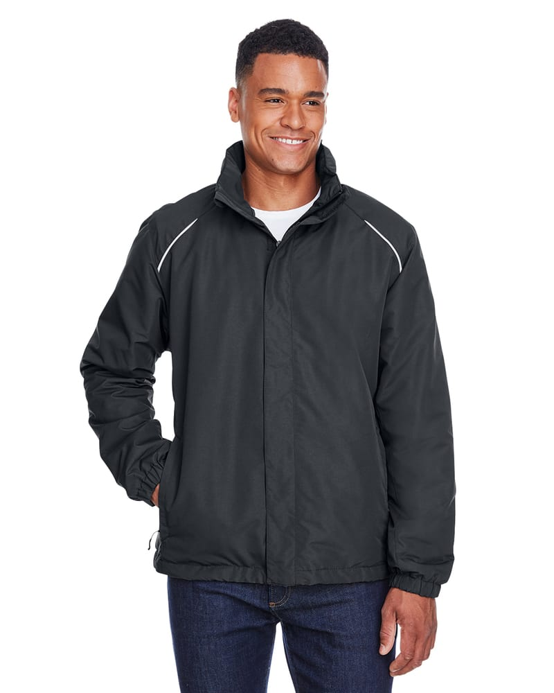 Ash CityCore 365 88224 - Men's Profile Fleece-Lined All-Season Jacket