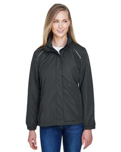 Ash CityCore 365 78224 - Ladies Profile Fleece-Lined All-Season Jacket