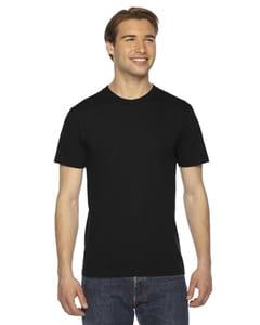 American Apparel HJ400 - Unisex Short-Sleeve Hammer T-Shirt