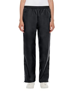 Team 365 TT48W - Ladies Conquest Athletic Woven Pants