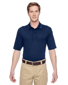 Harriton M410 - Mens Cayman Performance Polo