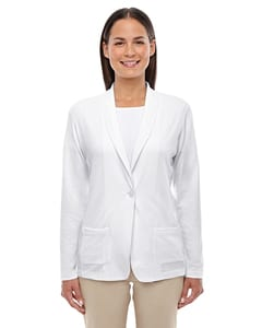 Devon & Jones DP462W - Cardigan à col châle Perfect Fit pour femmes