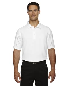Devon & Jones DG150T - Mens DRYTEC20™ Tall Performance Polo