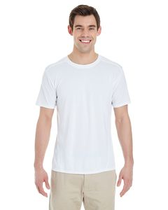 Gildan G470 - Adult Tech Short-Sleeve T-Shirt