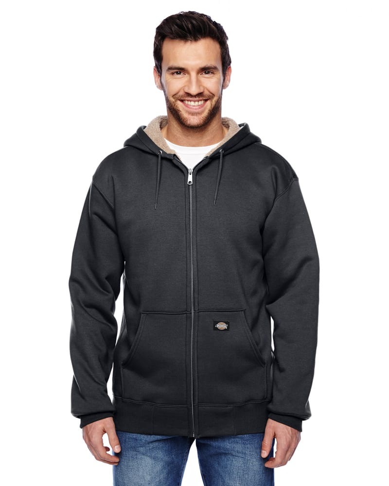 Dickies TW357 - Sherpa Lined Fleece