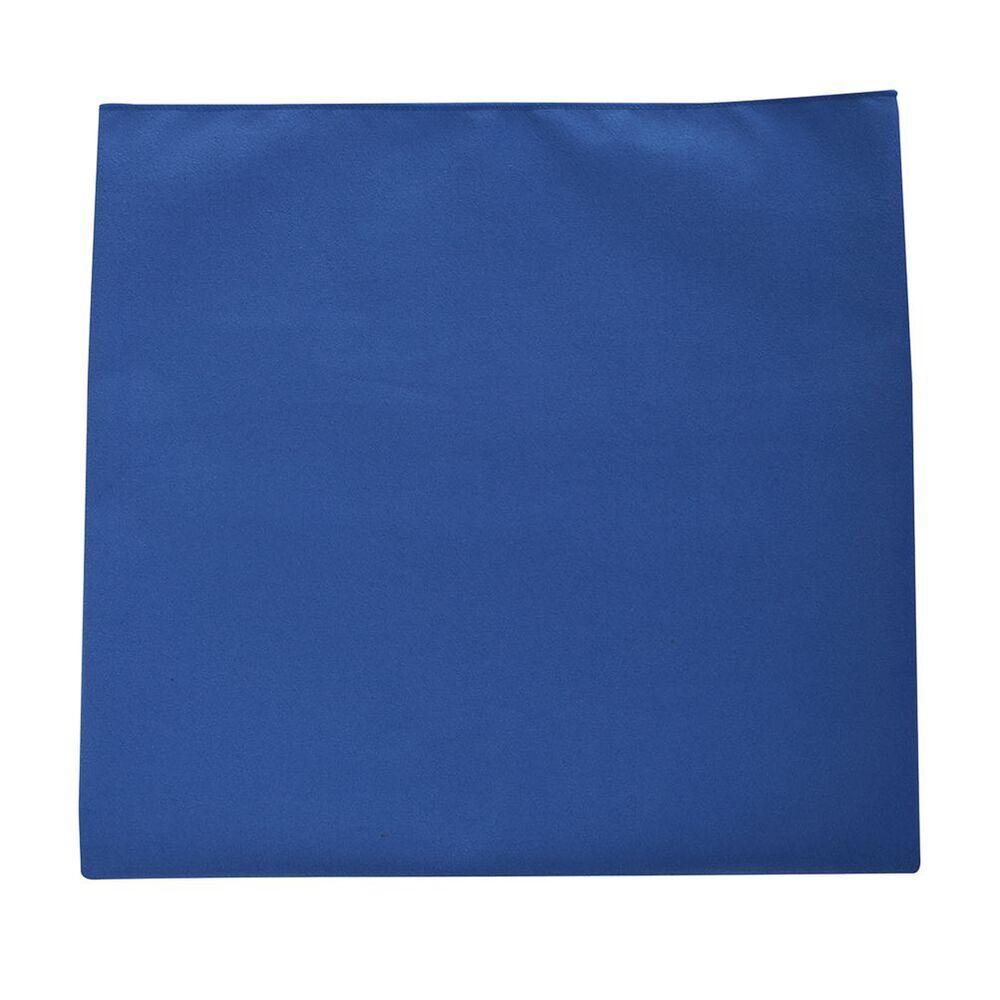 Sol's 01208 - Microfibre Towel Atoll 30