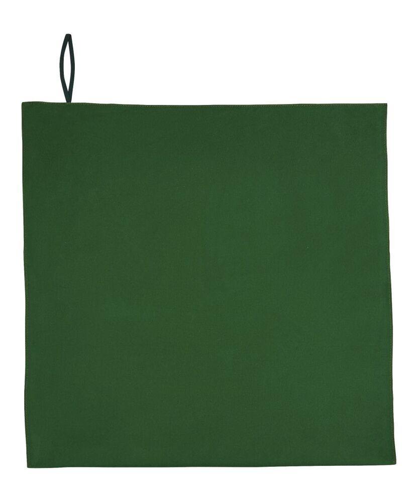 Sol's 01209 - Microfibre Towel Atoll 50