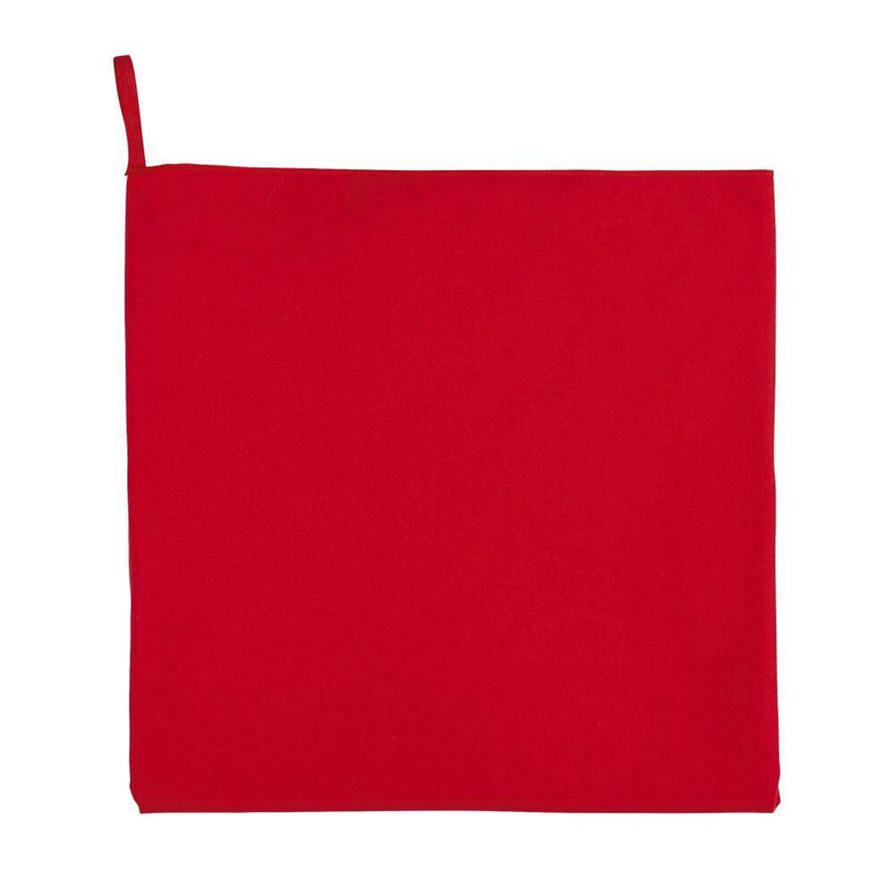Sol's 01210 - Microfibre Towel Atoll 70
