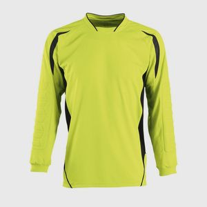 Sols 90208 - Adults Goalkeeper Shirt Azteca