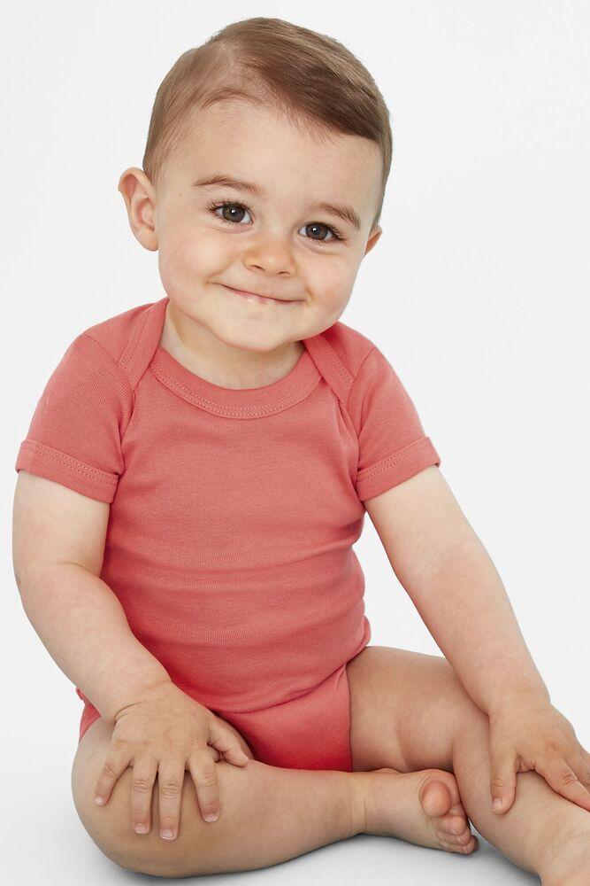 Sol's 00583 - Baby Bodysuit Bambino