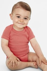Sols 00583 - Baby Bodysuit Bambino
