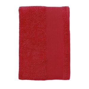 Sols 89009 - BATH SHEET BAYSIDE 100