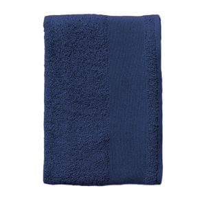 Sols 89007 - Serviette de Toilette BAYSIDE 50