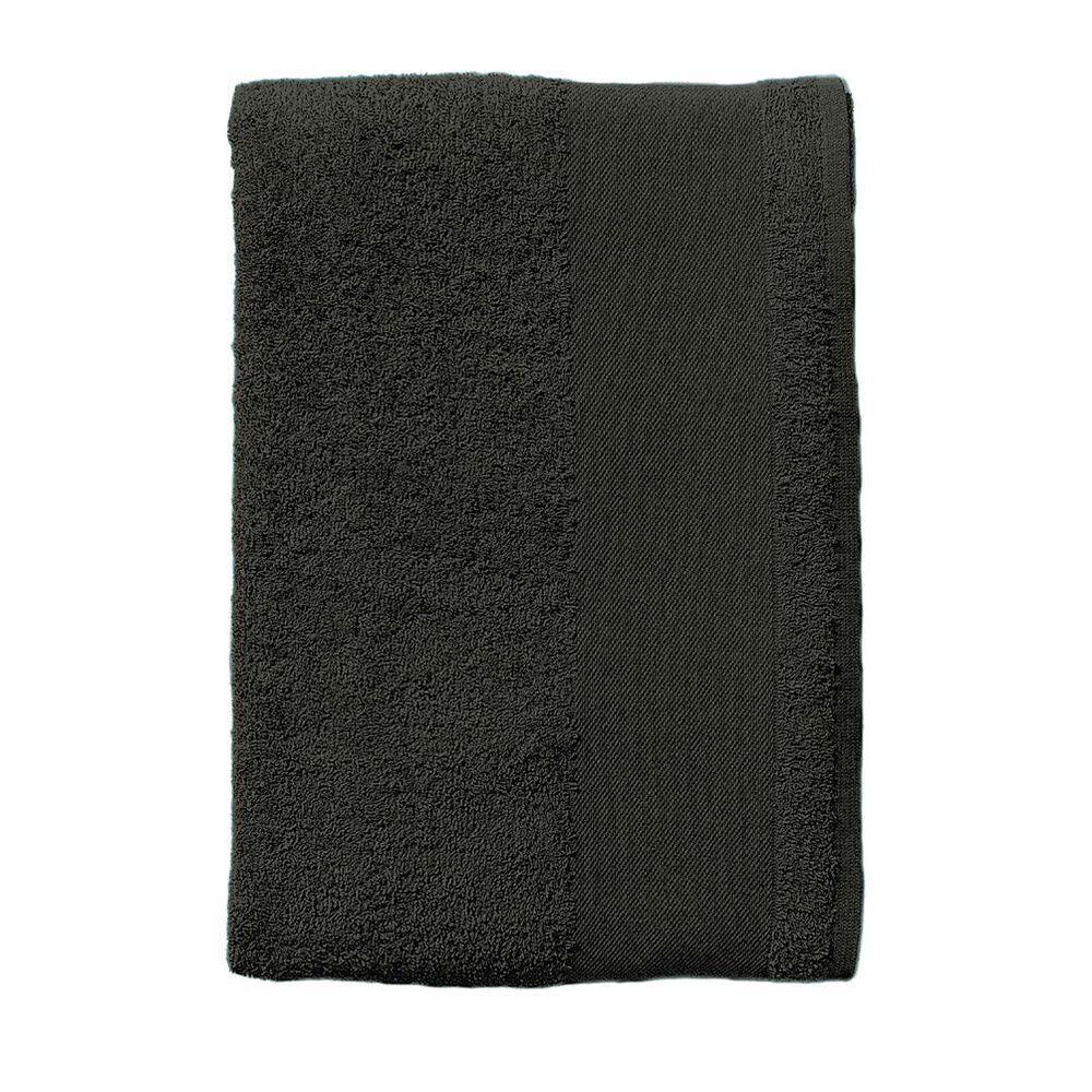 Sol's 89008 - Bath Towel Bayside 70