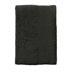 Sols 89008 - Bath Towel Bayside 70