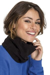 Sols 00597 - Fleece Neck Blizzard
