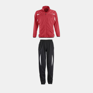 Sols 90300 - Adults Club Tracksuit Camp Nou