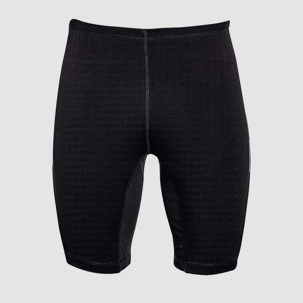 Sol's 01412 - Men's Running Shorts Chicago