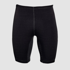 Sols 01412 - Mallas Cortas Running Hombre CHICAGO MEN
