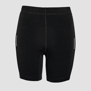 Sols 01413 - WOMENS RUNNING SHORTS CHICAGO