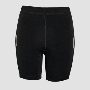 Sols 01413 - Damen Running Shorts Chicago