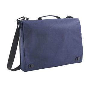 Sols 71300 - Polyester Briefcase Conference