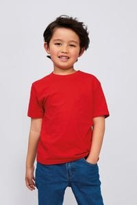 Sols 11770 - Kinder t-shirt