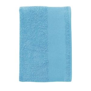 Sols 89002 - BATH SHEET ISLAND 100