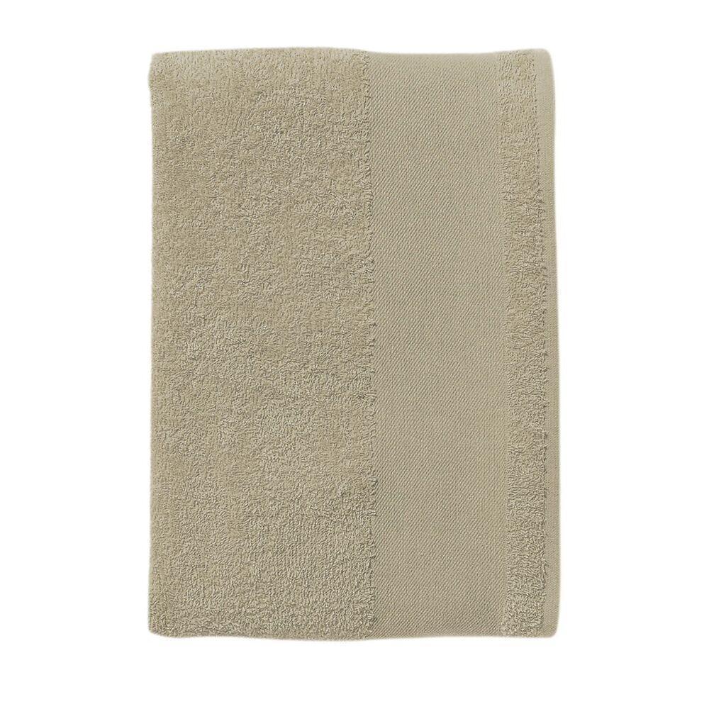 Sol's 89200 - Guest Towel Island 30