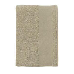 Sols 89200 - Guest Towel Island 30