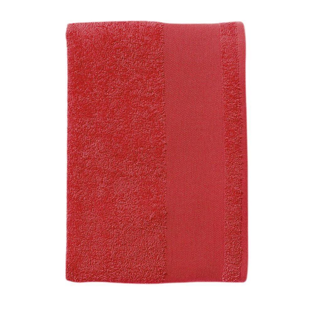 Sol's 89000 - Hand Towel Island 50