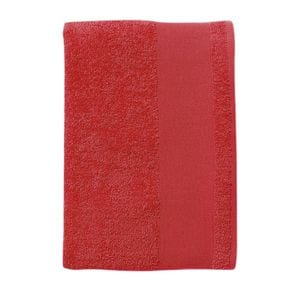 Sols 89000 - HAND TOWEL ISLAND 50