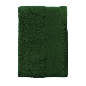 Sols 89001 - Bath Towel Island 70