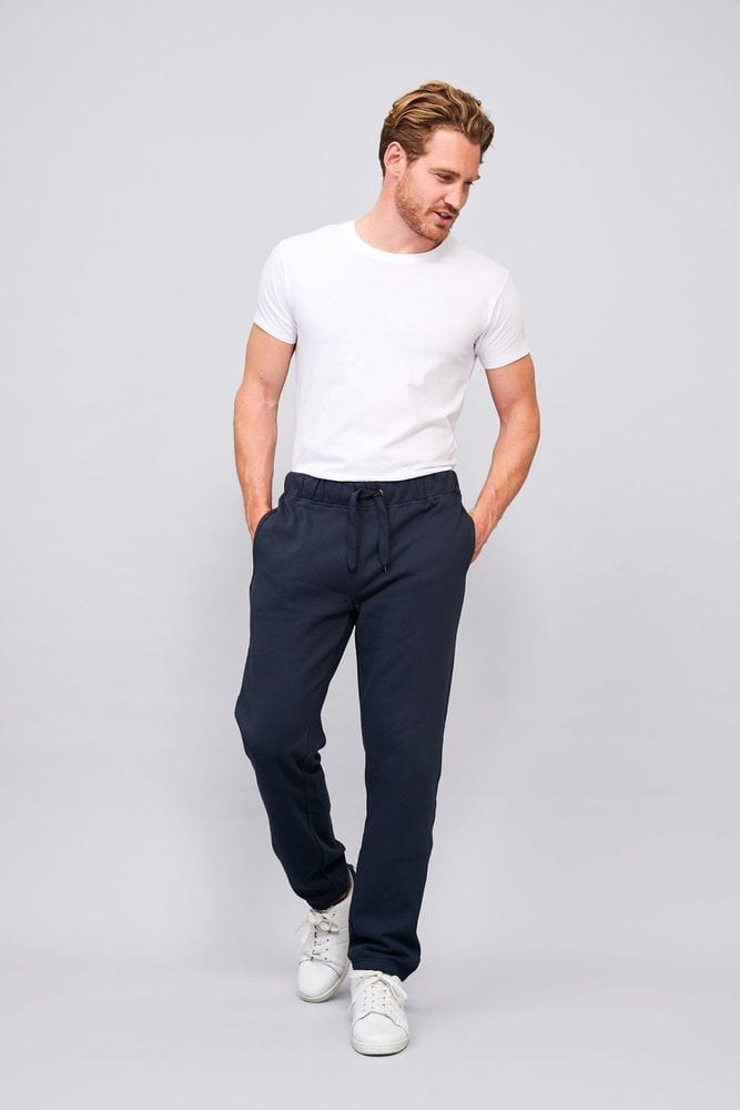 Sol's 83030 - Jogging Trousers Jogger