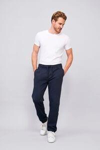 Sols 83030 - Pantalon de Jogging JOGGER