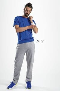 Sols 01173 - MENS JOGGING PANTS JORDAN