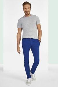 Sols 01424 - Pantalon Homme JULES