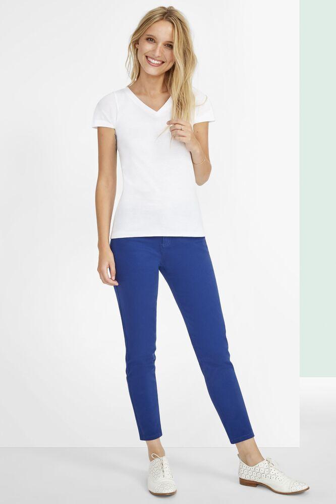 Sol's 01425 - Pantalon Femme JULES