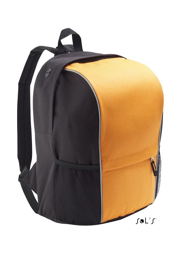 Sol's 70300 - POLYESTER RUCKSACK JUMP