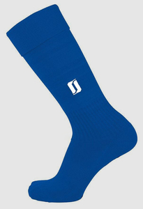 Sols 90700 - FOOTBALL SOCKS FOR ADULTS AND KIDS KICK