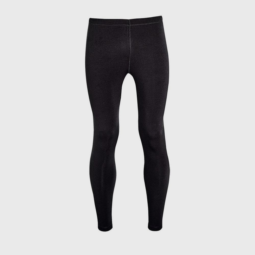 Sol's 01410 - Men's Running Tights London