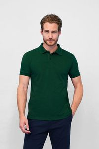 Sols 11346 - Polo Homme PERFECT