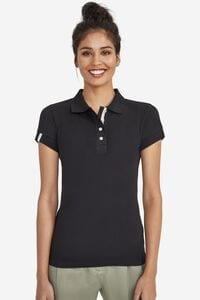 Sols 00575 - Womens Polo Shirt Portland
