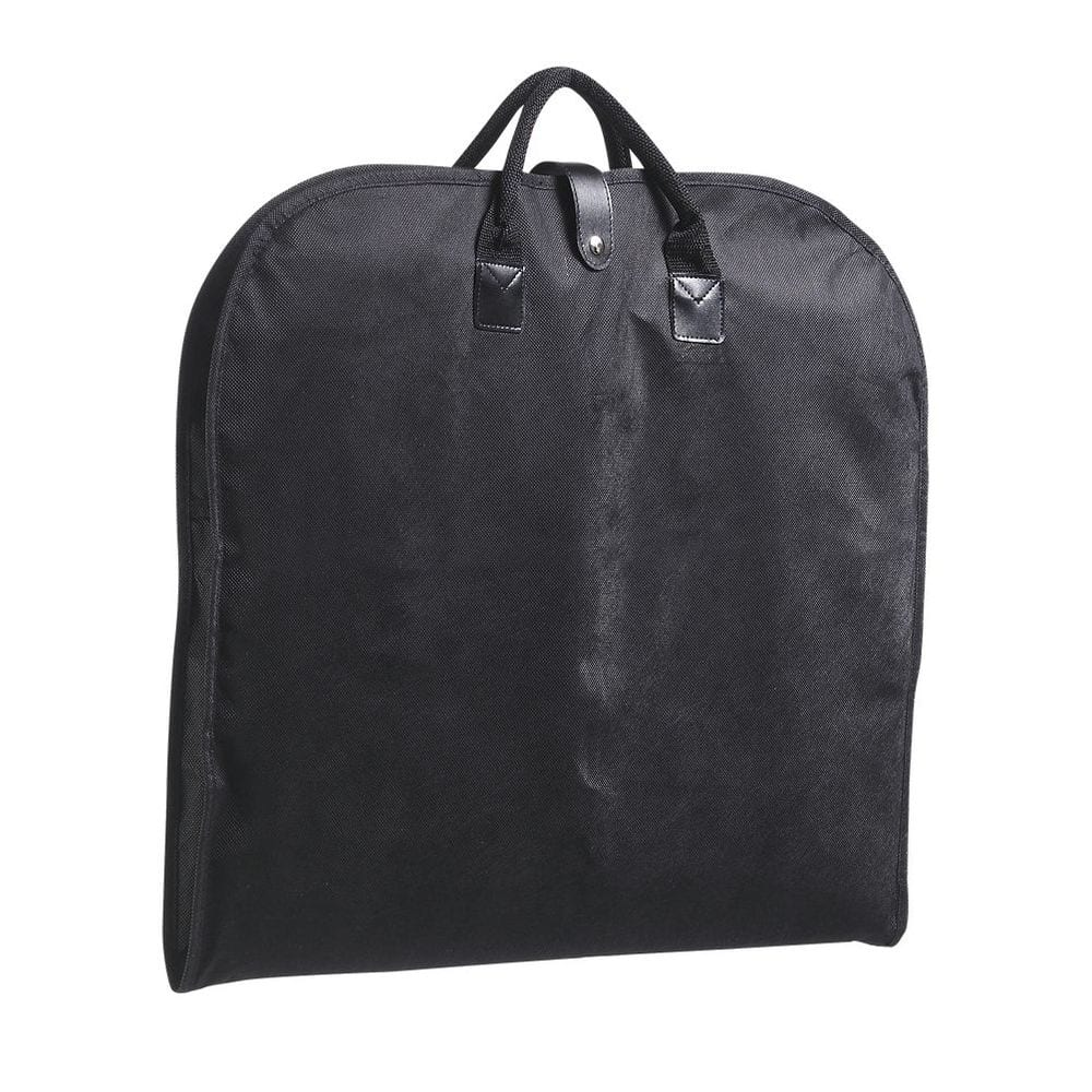 Sol's 74300 - Gusset Free Garment Bag Premier