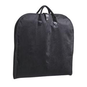 Sols 74300 - Gusset Free Garment Bag Premier