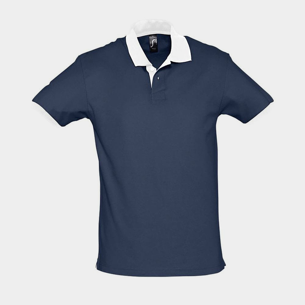 Sol's 11369 - Unisex Polo Shirt Prince